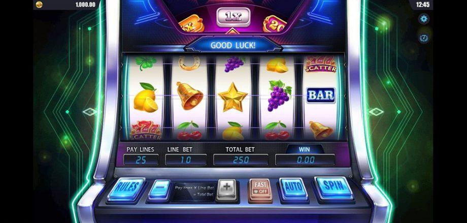 เล่นเกมได้เงินจริง เงินรางวัลที่ได้จากการเล่นในเกมทั้งหมด